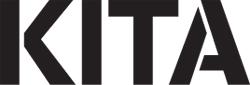 HR viesti logo